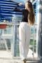Панталон Glamorous 032187 3