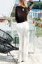 Панталон Glamorous 032187 2