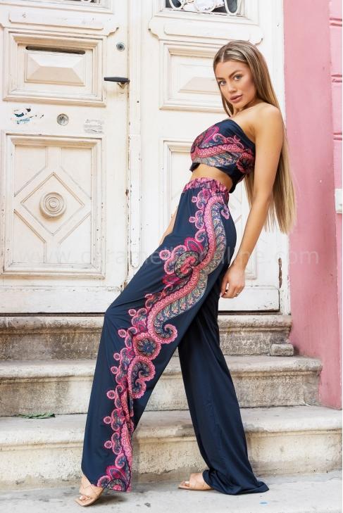 Сет Marocco Style 082112