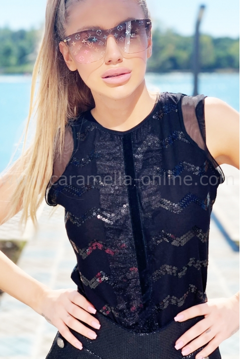 Блуза Verano Moda 022462
