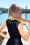 Блуза Verano Moda 022462 3
