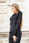 Блуза La Fee 022463 2