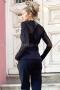 Блуза La Fee 022463 7