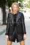 Сако Verano Moda 052087 2