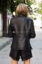 Сако Verano Moda 052087 6