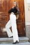 Панталон Glamorous 032187 6