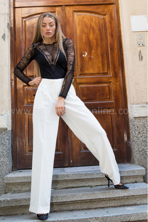 Панталон Glamorous 032187