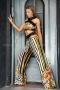 Сет Kardashian 082112 2