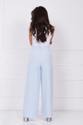 Панталон Baby Blue
