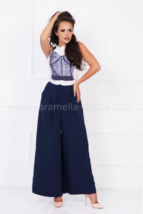 Панталон Blue Elly 032195