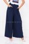 Панталон Blue Elly 032195 2