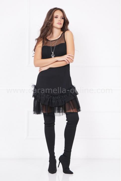 Рокля Zara 012649