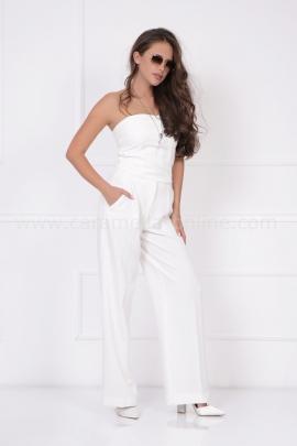 Панталон Pure White