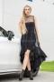 Рокля Grand Dress 012655 2