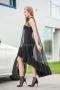 Рокля Grand Dress 012655 1
