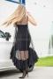 Рокля Grand Dress 012655 3