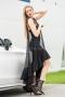 Рокля Grand Dress 012655 5