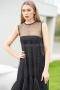 Рокля Grand Dress 012655 6