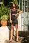 Рокля Lux Lace 012658 1
