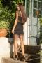 Рокля Lux Lace 012658 3