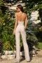 Панталон Nude 032201 3
