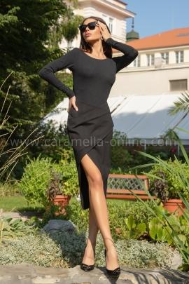 Пола Black Chic