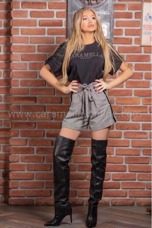 Къси панталонки Peppit 032210