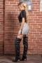 Къси панталонки Peppit 032210 2