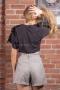 Къси панталонки Peppit 032210 6