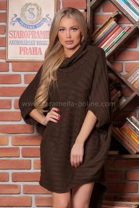 Туника Brown Style