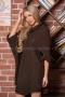 Туника Brown Style 022493 3