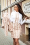 Блуза Cashmere Passion 022496 1