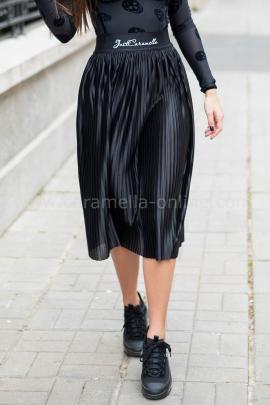 Пола Just Black Caramella