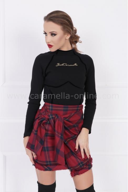 Блуза Just Caramella Gold 022498