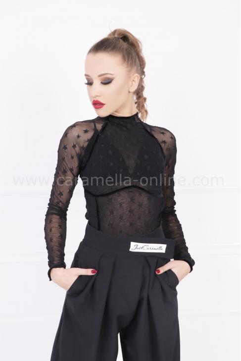 Блуза-боди Stars Tull 022504