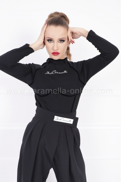 Блуза Just Caramella Silver 022507