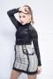 Блуза-боди Bless Cadiffe Body 022509 2