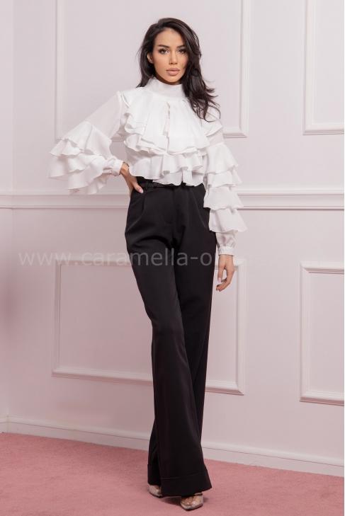 Панталон Ofice Mode 032227