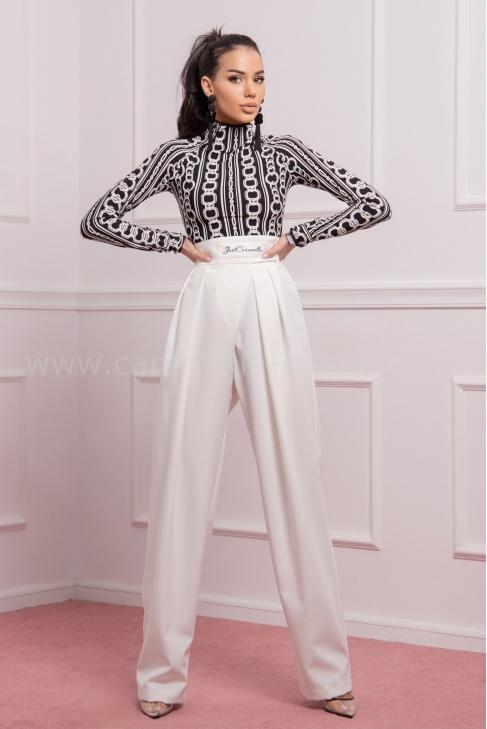 Панталон JC White 032228