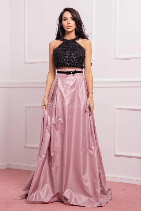Пола Pink Glamorous 032231