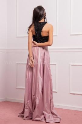 Пола Pink Glamorous