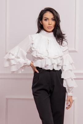 Риза White Max
