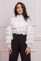 Риза White Max 022516 6