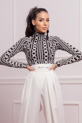 Блуза-боди Chantell