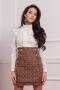 Блуза Cashmere White 022511 3