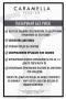 Спортни шорти Abstract 032166 4