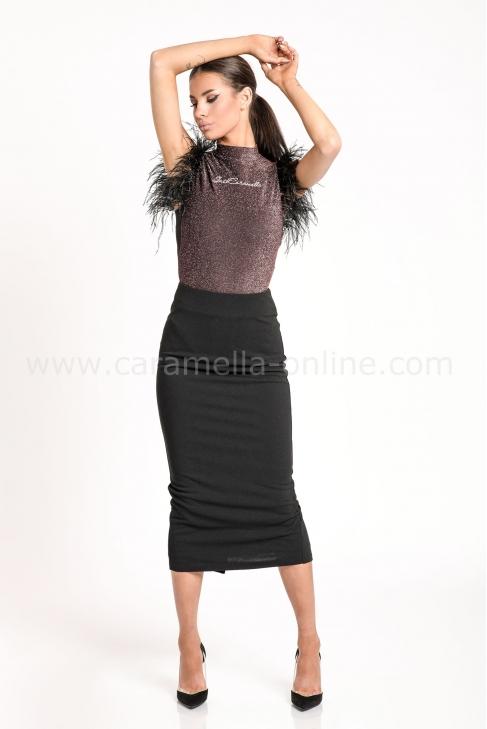 Пола Classic Style 032238