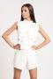 Блуза Melissa 022525 1