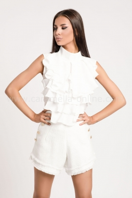 Блуза Melissa