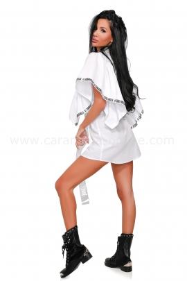 Рокля-риза Exess White